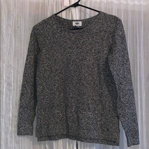 Tops - Old Navy long sleeved top